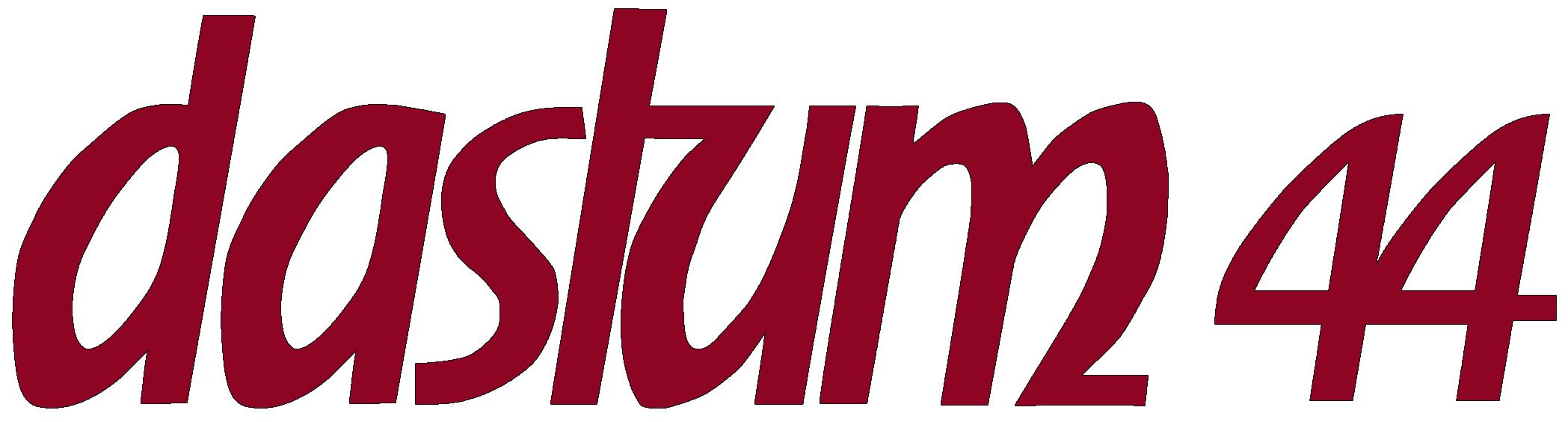 Dastum-44-03-1