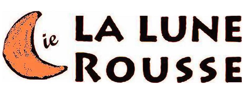 Logo_LR_couleur