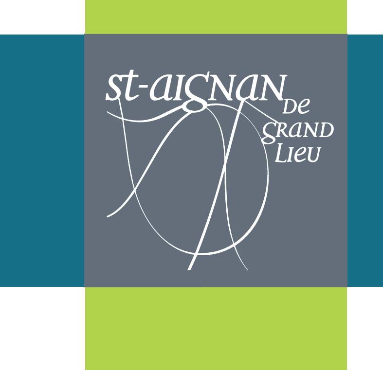 Logo_SAGL2020-png