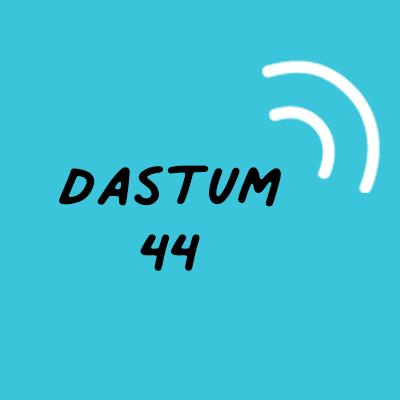 dastum 44