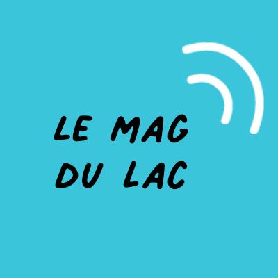 Magazine des rives du Lac de Grand Lieu. Entretiens, reportages, chroniques, témoignages.