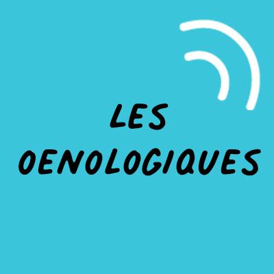 les oenologiques