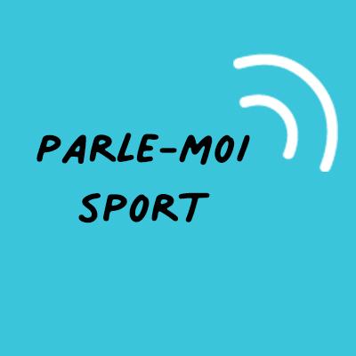Freddy Papin nous présente une discipline sportive avec ses invités, athlètes ou dirigeants de clubs de la région nantaise.