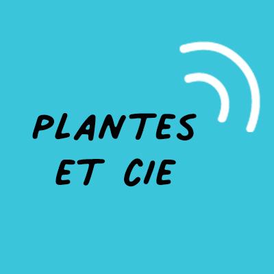 plantes et cie
