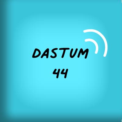 Les chants traditionnels. Archives et découvertes par Dastum 44, association de collecte et préservation du patrimoine local.