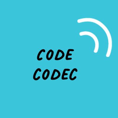 Code Codec #02 Réalité augmentée