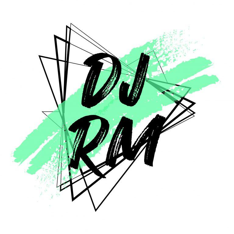 Le Mix de DJRM Mix du 1er octobre